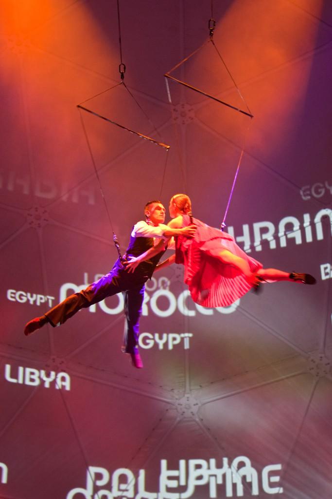 Art in the Air aerial tango1