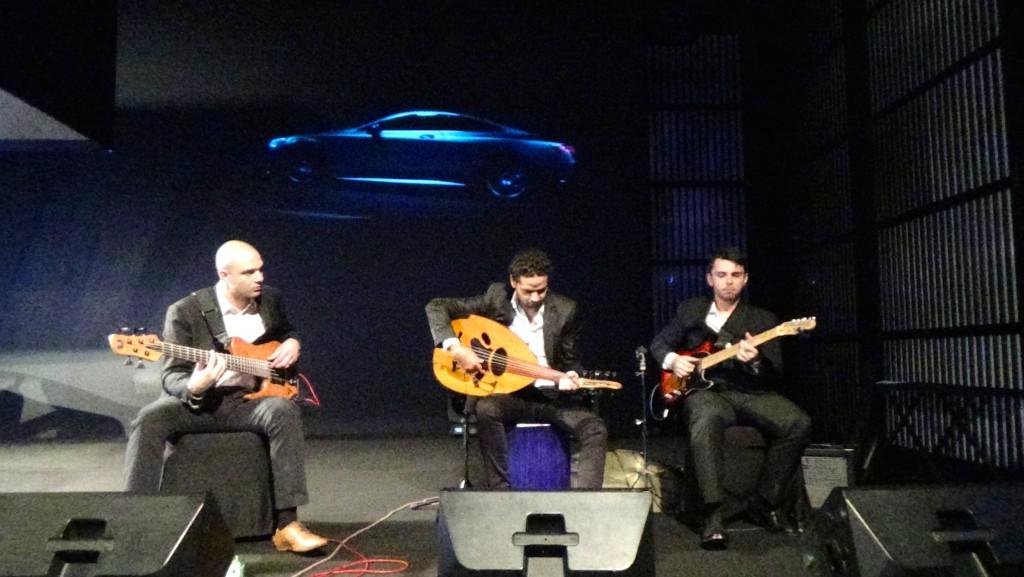 arabic fusion band 3 Kopie