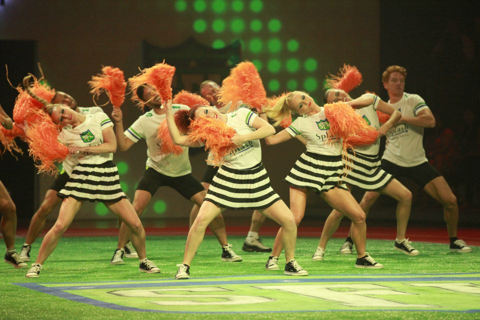 cheerleading spalsh 6