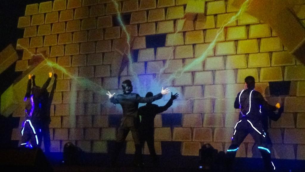interactive dance show Kopie 2