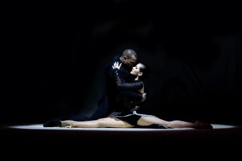 Art of Choreography/ Dance