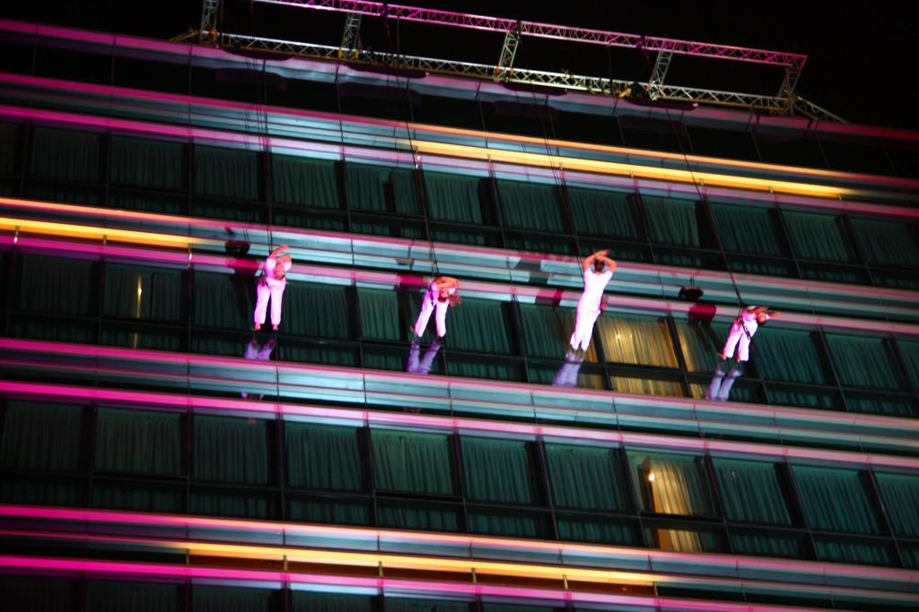 vertical ballet jumeirah creekside hotel7 Kopie