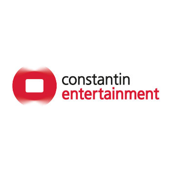 Constantin Entertainment