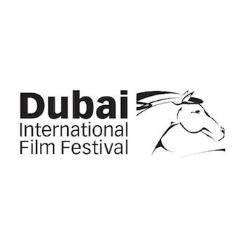 Dubai International Filmfest