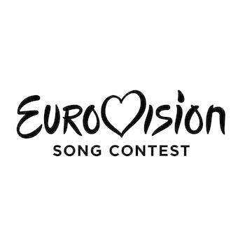 Eurovison Song Contest